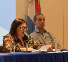 estudiantes de comunicacion: Asumieron las nuevas autoridades de la Facultad