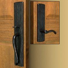 Door Hardware For Front Doors