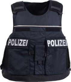 Bildergebnis für  weste polizei Cool Stuff, Police, Pictures