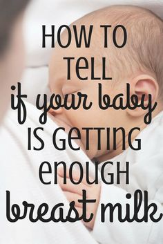 Every breastfeeding or pumping mom needs to know how to store breast milk properly in order to ensure your hard work doesn't go to waste. I mean breast milk is … Thing 1, Be My Baby, Baby Boy, Baby Momma, After Baby, Baby Arrival, Pregnant Mom, First Time Moms, Breastfeeding Tips