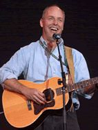 Bill Harley - music, stories, concerts, performances, children's songs, lyrics, kids, family concerts, kid's concerts, children's recording artists