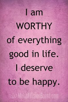 Daily Positive Affirmations, Positive Affirmations Quotes, Morning Affirmations, Affirmation Quotes, Quotes Positive, Affirmations Confidence, Affirmations Success, Being Positive, Louise Hay Affirmations