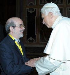 H. Emili Turú: Reacciones ante la dimisión de Benedicto XVI