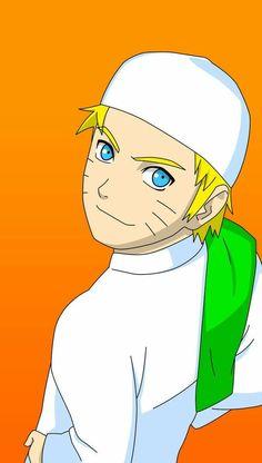 Naruto by on DeviantArt Otaku Anime, Anime Naruto, Anime Guys, Naruto Uzumaki, Wallpaper Naruto Shippuden, Naruto Wallpaper, Girl Wallpaper, Cartoon Images, Cartoon Drawings
