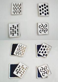 soap dish #ceramics #handmade