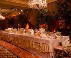 Barn Wedding, Outdoor Wedding, Garden Wedding, Beach Wedding, Rustic Wedding, Ranch Wedding California