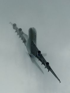 Malaysian airlines Airbus A380