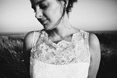 Andrew JR Squires Photography | Creative Wedding Photography | www.andrewjrsquir... [Katie + Andrew, Gallivant]