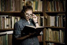 Portait#library#peteroravecphotography.com