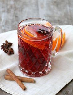 Gløgg uten sukker - LINDASTUHAUG Moscow Mule Mugs, Xmas, Tableware, Dinnerware, Weihnachten, Dishes, Jul, Noel, Natal