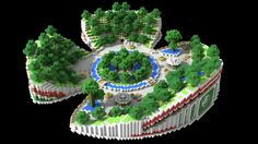 island_lilpad_render.jpg (1920×1080)