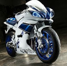 Bike Nations - Fails, Crash, Cops vs Bikers and much more! Yamaha R6, Ducati, Yamaha Motorcycles, Custom Motorcycles, Cars And Motorcycles, Custom Sport Bikes, Hot Bikes, Super Bikes, Street Bikes
