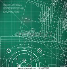 Onix blueprint 1 by foxtrot vii blueprint pinterest art bubushonokart design vector shutterstock technical engineering drawing blueprint technology mechanism draw industry construction cad malvernweather Image collections