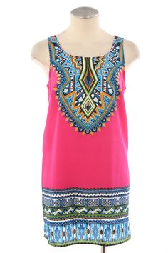 """Johana dress! Use code """"fashion5'"""" for 5% off!"""