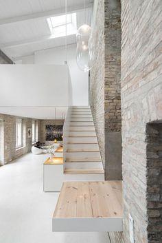 46 Beautiful Home Interior Design Minimalist Ideas – Page 10 – Universe