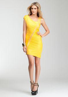 2bee764602 16 Best Dress images | Maxi dresses, Cute dresses, Ladies clothes
