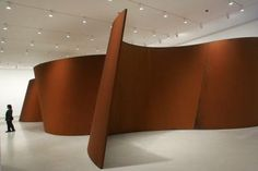 "If Richard Serra is your favorite artist and the word ""vintage"" sends you racing to the nearest junkyard or flea market, plain, unadulterated metal is not on your decor list. Waiting around for nature to take its course on exposed tin, steel and iron is time wasted dreaming about a rich rusty finish. Speed up ..."