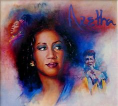 Jun 3, 2007 Aretha Franklin's ' Respect': Song Becomes Anthem For An Era Aretha Franklin on the cover of her first recording with Atlantic Records in 1967. Description from sdanita.sourceforge.net. I searched for this on bing.com/images