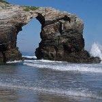 5 playas españolas entre las mejores de Europa y 2 entre las mejores del mundo.