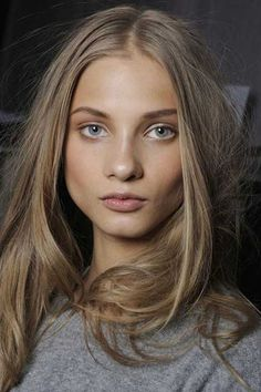 ashy light brown hair - Google Search …