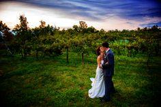 Wars to Weddings - Photographers - Fort Washington - Wedding.com