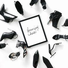 Cindy van der Heyden @cottds What to wear for ...Instagram photo | Websta (Webstagram)