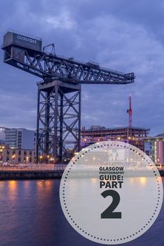 Visiting Glasgow? Glasgow is an amazing city to photograph. Check out my second post on where to take great pictures in Glasgow! Thanks.