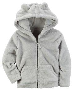 fc276c7d5633 11 Best Girls Fashion Hoodies   Sweatshirts images