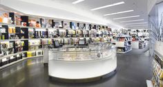 Image result for nelson atkins museum store