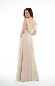 Jasmine Bridal is home to 8 separate designer wedding labels as well as two of our own line. Jasmine is the go to choice for wedding and special event dresses. Jasmine Bridesmaids Dresses, Long Bridesmaid Dresses, Wedding Dresses, Event Dresses, Formal Dresses, Jasmine Bridal, Wedding Labels, Wedding Designs, Charlotte