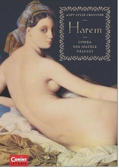 Harem: The World Behind the Veil Anniversary Edition by Alev Lytle Croutier, available at Book Depository with free delivery worldwide. Child Rearing Practices, Divorce For Women, Black Tulips, Thing 1, Recent Events, Film Stills, 25th Anniversary, Family History, Memoirs