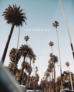 dream place⚡️ shared by e on We Heart It City Aesthetic, Travel Aesthetic, Photo Wall Collage, Picture Wall, Wallpaper California, Aesthetic Iphone Wallpaper, Aesthetic Wallpapers, Los Angeles Wallpaper, Los Angeles Travel