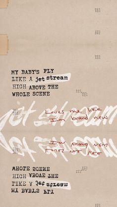 134 Best Wallpapers Lockscreens Images Taylor Swift Lyrics