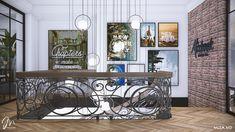 Studios Architecture, Entryway Tables, Cabinet, Interior Design, Storage, Furniture, Home Decor, Clothes Stand, Nest Design
