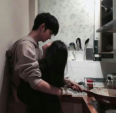 """Just one lesson and i'll make you become an expert"" by deeong… # Fiksi Penggemar # amreading # books # wattpad Teen Couple Pictures, Cute Couples Photos, Teen Couples, Cute Couples Goals, Romantic Couples, Relationship Goals Pictures, Cute Relationships, Distance Relationships, Fake Instagram"