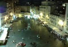 Campo de' Fiori - Rome