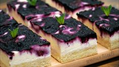 Yams, Cheesecakes, Sweet, Desserts, Recipes, Food, Ideas, Sweets, Sheet Cakes