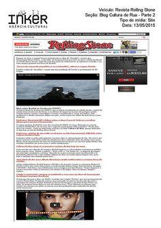 Rashid_Revista Rolling Stone_Blog Cultura de Rua-Maio2015-Parte2 | por Inker Agência