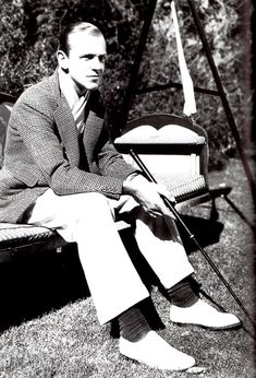 """""""Do it big, do it right and do it with style.""""  ― Fred Astaire"""