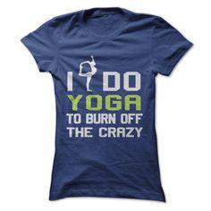I do Yoga T-Shirts, Hoodies. CHECK PRICE ==► https://www.sunfrog.com/Sports/I-do-Yoga-56283494-Guys.html?id=41382