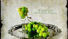 Frullati e sorbetti estivi: 3 ricette light con frutta di stagione