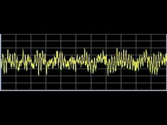 Arthritis 1 and 2 - Rife Frequencies