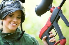 paintball girls | paintball-girls (35) » Text a Girl Guru Text a Girl Guru