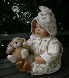 a5fb324dd4a4 Zapf Colette Puppe Lisa 43 cm Babypuppe 1998 Sammlerpuppe Spielpuppe Doll  Spielzeug, Baby Puppen,