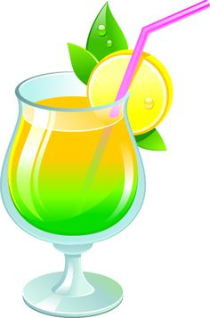 pin by f 117 on summer vacation png pinterest clipart images rh pinterest com cocktail images clipart cocktail images clipart