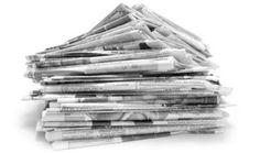 Scoop.it - Travailler avec la presse et les médias Des ressources pour préparer la semaine de la presse et des médias au CDI mais aussi pour l'éducation aux médias et à l'information.