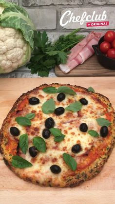 Comida Pizza, Good Food, Yummy Food, Cooking Recipes, Healthy Recipes, Week End, Diy Food, Mexican Food Recipes, Food Videos
