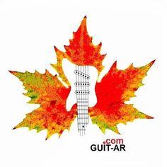 Autumn's in the air . Sunburst Strat by Juan Ponte. #autumn #autumnleaves #maple #mapleleaf  #guitar #guitarporn #guitarlove # luthier #guitarart #surrealguitar #guitarbyjuanponte #illustration #prints #graphicdesign #drawings #fender #fenderguitars #stratocaster #strat #fendersofinstagram #fendercustomshop #hardrockcafe #yorokobu #picame #graphicdesigncentral #larriveeguitars #canada #sunburstguitar #sunburst