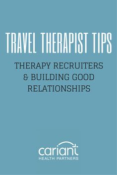 choosing the career option of occupational therapy How to choose a career wondering how to choose a career  learn about occupations, or choosing a military career job satisfaction will help you optimize your job satisfaction when you choose a career or a job it can also help you analyze why you are dissatisfied in your job, if  is starting your own business an option.