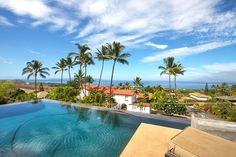 Bed And Breakfast vacation rental in Wailea from VRBO.com! #vacation #rental #travel #vrbo